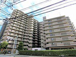 ルネ小田急相模原モア・ステージ 歩2分