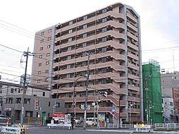 平塚市明石町 マイキャッスル平塚ロイヤルステージ