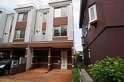 北海道札幌市中央区南十八条西14丁目1-32-1