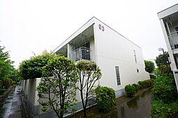 見明川団地 63号棟
