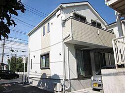 茅ヶ崎駅 12.8万円