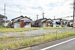 中野町土地