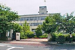 小学校岸和田市...