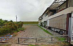愛知県名古屋市守山区川北町