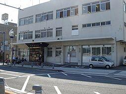 浦賀警察署