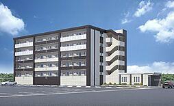 天竜川駅 6.0万円