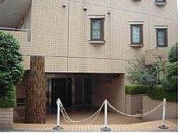 エクセレンスアキヤマ[215号室]の外観
