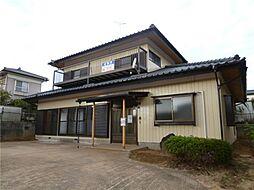 稲敷郡阿見町中央6-