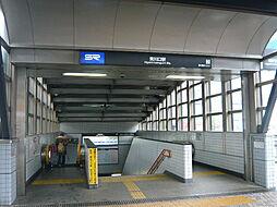 埼玉高速鉄道 ...