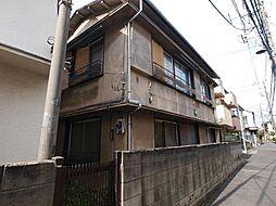 東中野駅 2.5万円