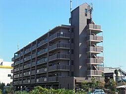 吉田駅 1.0万円