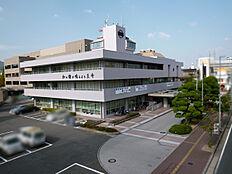 王寺町役場