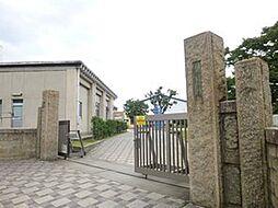 西尾市立平坂小...