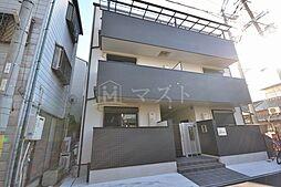 岸里駅 5.0万円