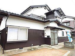 鳥取県鳥取市気高町浜村46-49