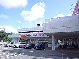 [一戸建] 兵庫県神戸市西区学園東町7丁目 の賃貸【/】の外観