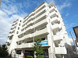 プライムコート川西多田[401号室]の外観