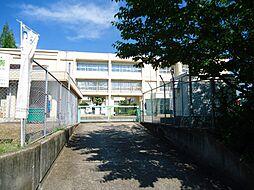 槇塚台小学校(...