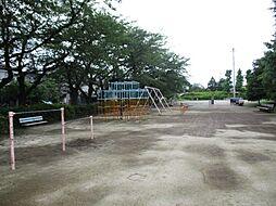 浅間台大公園(...
