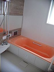 浴室のイメージ...