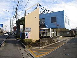 湯澤医院(56...