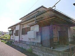 北上駅 1,198万円
