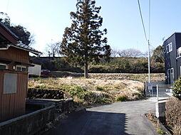 裾野市金沢