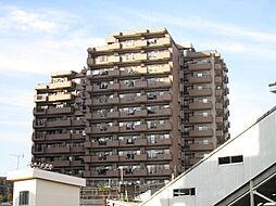 朝日マンション東青梅