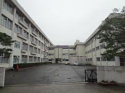 仙台市立八木山...