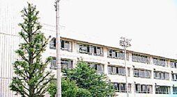 高萩北小学校 ...