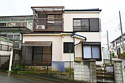 神奈川県大和市福田