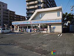 久留米高校前駅 4.9万円