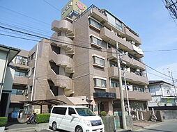 ドラゴンマンション橋本4番館(6928-8)