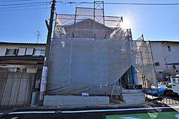 福岡県春日市惣利5丁目38
