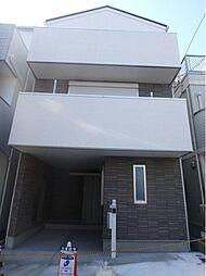 神奈川県川崎市幸区小向町6