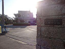 武里中学校 1...