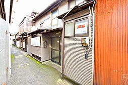 新潟県新潟市中央区東湊町通3ノ町2561番地19