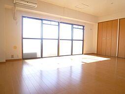 メゾン千秀[8階]の外観