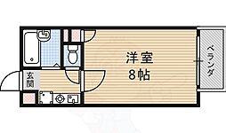 稲荷駅 5.0万円