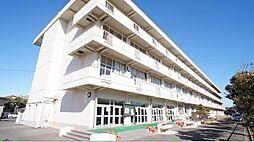 蒲町中学校
