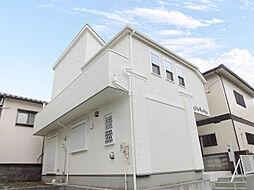神奈川県三浦郡葉山町木古庭