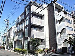 新中野駅 8.4万円