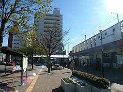 成瀬駅まで約9...