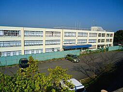 箱作小学校(7...