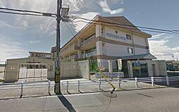 桜井小学校15...