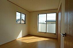 2階洋室.2