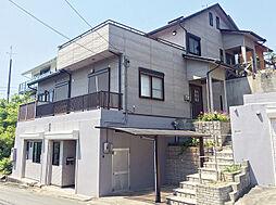 松阪市日丘町