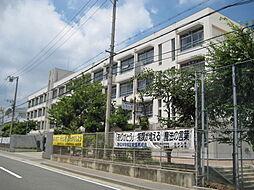 増位中学校