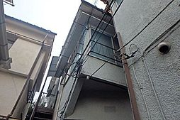 西ヶ原駅 2.8万円