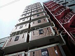シャトードルチェ2[5階]の外観